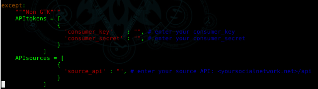 anontwi config