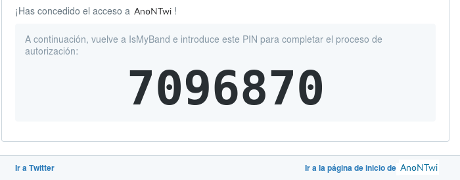 anontwi pin twitter